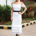 Solo Movie Actress Neha Sharma Photos (4)