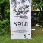 Solo Press Meet HD Photos  (5)