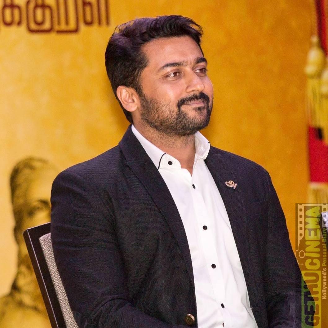 Suriya Aka Surya Tamil Actor Gallery 2017 Latest Photos Gethu Cinema