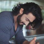 Thakur Anoop Singh (6)