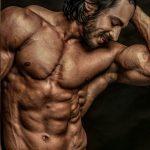 Thakur Anoop Singh (7)