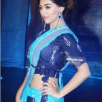 Thupparivaalan Actress Anu Emmanuel 2017 HD Photos (15)