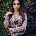 Thupparivaalan Actress Anu Emmanuel 2017 HD Photos (16)