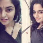 Vetrivel Actress Nikhila Vimal  (1)