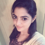 Vetrivel Actress Nikhila Vimal  (1)
