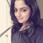Vetrivel Actress Nikhila Vimal  (2)