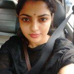 Vetrivel Actress Nikhila Vimal  (3)