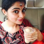 Vetrivel Actress Nikhila Vimal  (4)