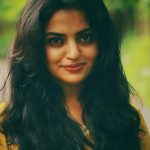 Vetrivel Actress Nikhila Vimal  (5)