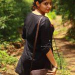 Vetrivel Actress Nikhila Vimal  (6)