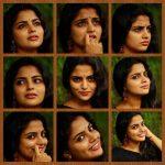 Vetrivel Actress Nikhila Vimal  (8)
