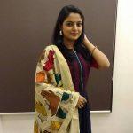 Vetrivel Actress Nikhila Vimal  (9)