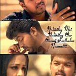 Vijay Latest Love Memes (13)