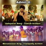 Vijay Latest Love Memes (5)