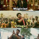 Vijay Latest Love Memes (6)