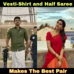 Vijay Latest Love Memes (7)
