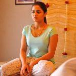 Wamiqa Gabbi  (14)