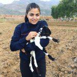 Wamiqa Gabbi  (21)