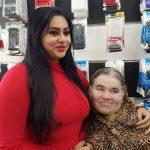 bigg Boss - Namitha (11)