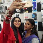 bigg Boss - Namitha (12)