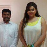 bigg Boss - Namitha (3)