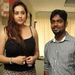 bigg Boss - Namitha (8)