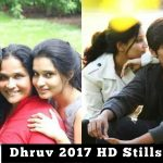 dhruv Latest Unseen Pics (1)
