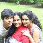 dhruv Latest Unseen Pics (11)