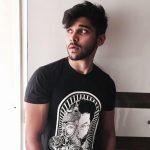 dhruv Latest Unseen Pics (8)