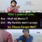 love failure memes (1)