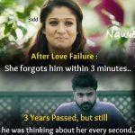 love failure memes (11)