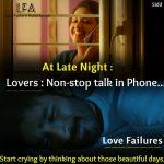 love failure memes (13)