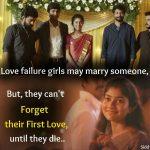 love failure memes (16)