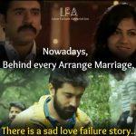 love failure memes (27)