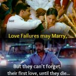 love failure memes (4)