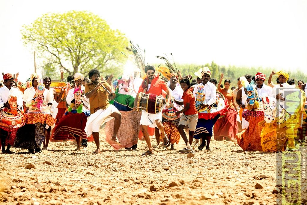 mersal (8) Thalapathy Vijay