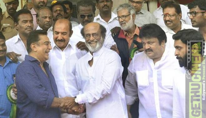 rajinikanth and kamal haasan (3)