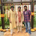 samantha and naga chaitanya marriage hd stills (10)