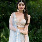 samantha and naga chaitanya marriage hd stills (11)