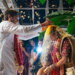 samantha and naga chaitanya marriage hd stills (3)