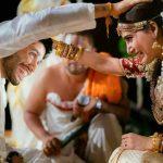 samantha and naga chaitanya marriage hd stills (4)