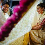 samantha and naga chaitanya marriage hd stills (5)