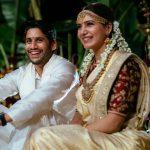 samantha and naga chaitanya marriage hd stills (7)