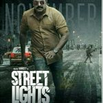 street lights  (4)