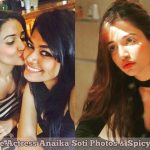 Kee Movie Actress Anaika Soti Photos & Spicy Gallery