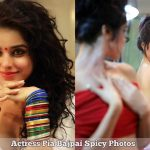 Pia Bajpai Latest Photos
