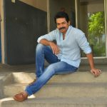 Actor Karthi HD Photos (1)