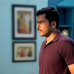 Actor Karthi HD Photos (2)