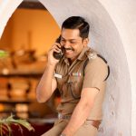 Actor Karthi HD Photos (4)
