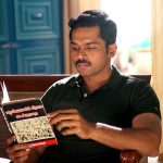 Actor Karthi HD Photos (5)
